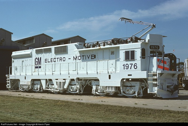 Američke elektre Emd1976zq1_zps3358614e