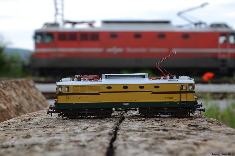 Moji modeli HO/N/O i moja maketa - Page 8 DSC_2851_zpsfijhkwuj