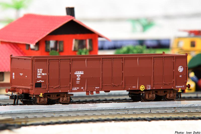 Moji modeli HO/N/O i moja maketa - Page 7 DSC_4765_zpskyjrynws