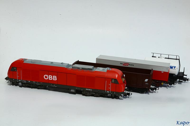 Moji modeli HO/N/O i moja maketa - Page 4 DSC_5436_zps10303e74
