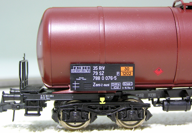 Moji modeli HO/N/O i moja maketa - Page 4 P1010076