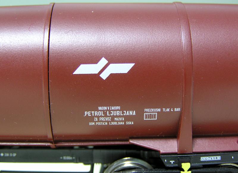 Moji modeli HO/N/O i moja maketa - Page 4 P1010079