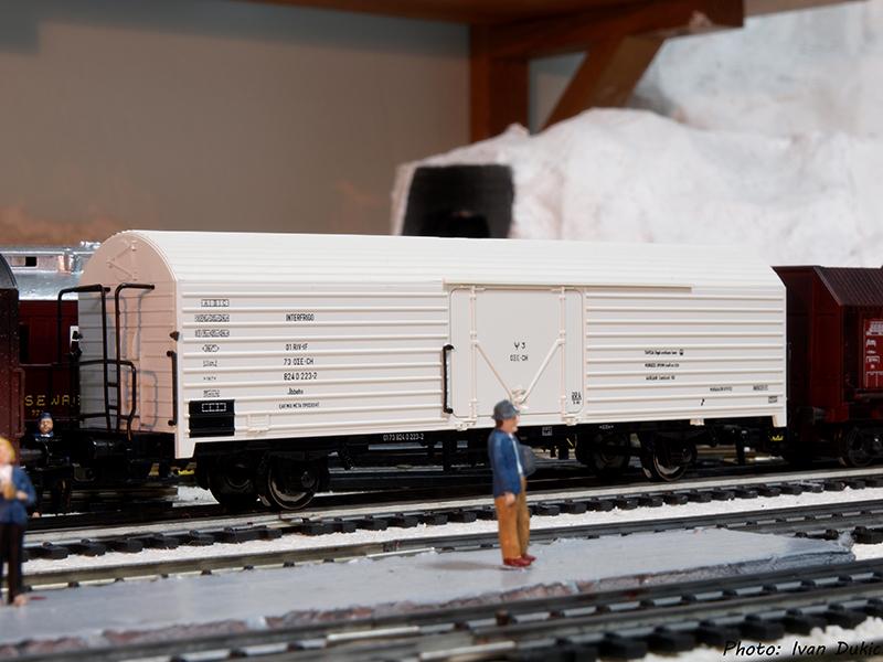Moji modeli HO/N/O i moja maketa - Page 4 P3115629_zps8f25e6f4