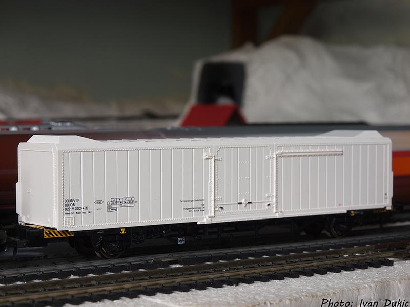 Moji modeli HO/N/O i moja maketa - Page 5 P8219276_zpse77729b7