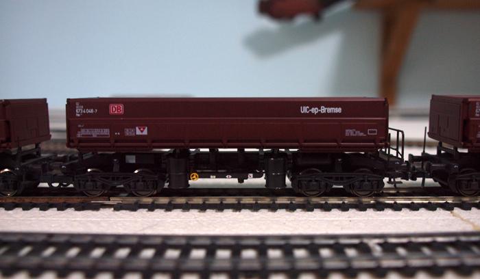 Moji modeli HO/N/O i moja maketa - Page 4 P9045583