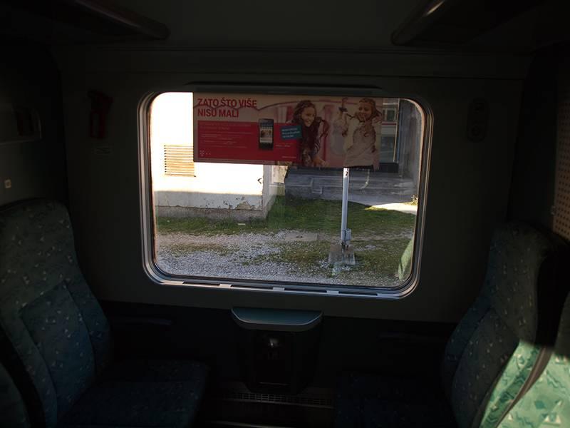 Oglašavanje na vozilima HŽ-PP-a P3205988_zps480ca0ce