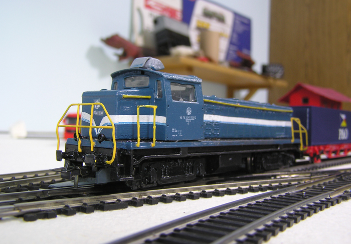 Moji modeli HO/N/O i moja maketa - Page 4 P1010004-2