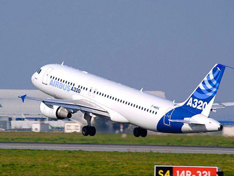 Neobicni, najljepši i najružniji avioni CE-A320_AIB_N299-15_L_1_zps33448575