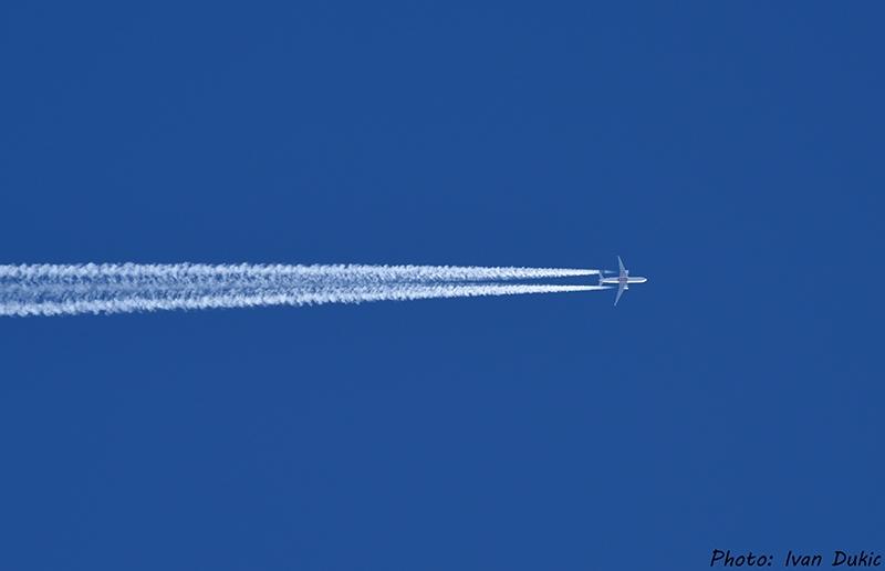 Avioni iznad nas DSC_3275_zpsajvej0hp