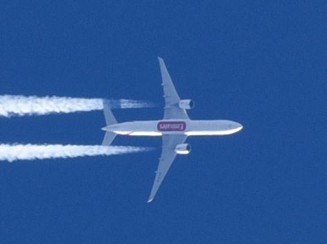 Avioni iznad nas DSC_3276_zpsltdsjq77