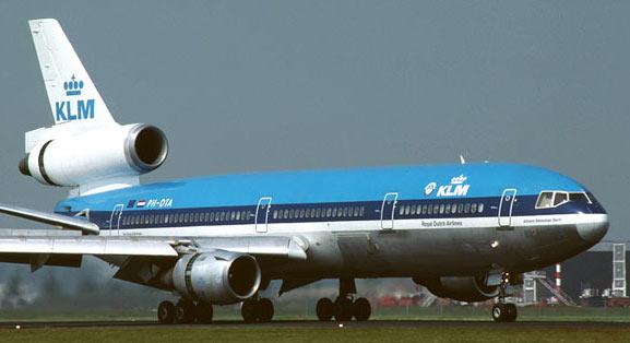 Neobicni, najljepši i najružniji avioni Dc10klm2_zps641f4d22