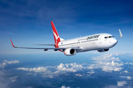 Neobicni, najljepši i najružniji avioni Qantas-737-800_zpsea0148a1