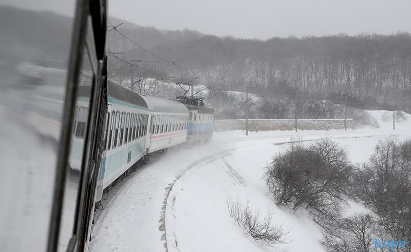Željeznica i zima DSC_5612_zps0aad73de