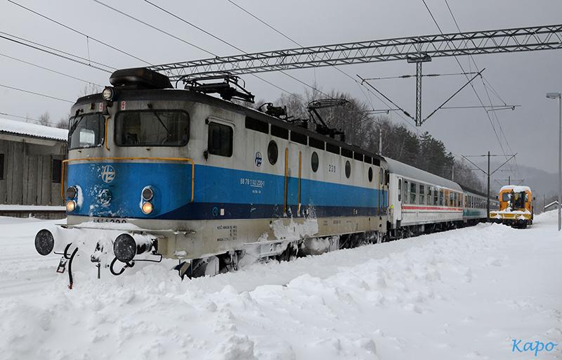 Željeznica i zima DSC_5642_zps2d9083bd