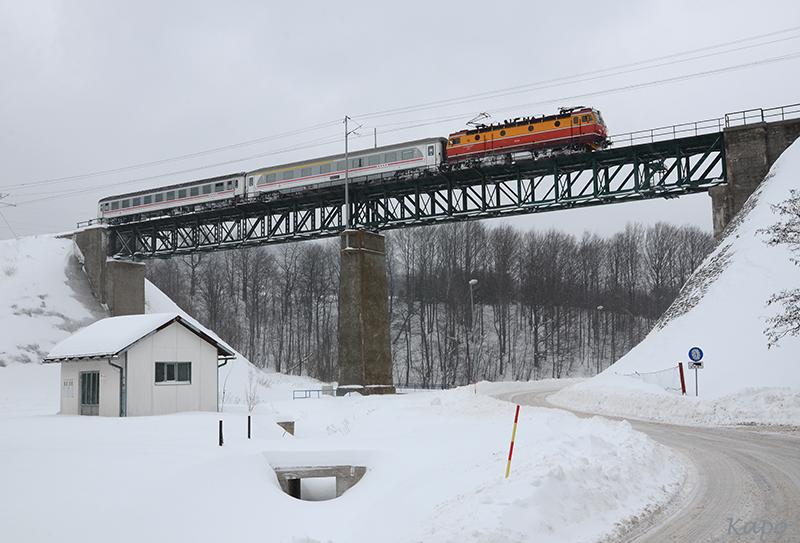 Željeznica i zima DSC_5656_zps4fecbcef