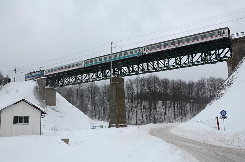 Željeznica i zima DSC_5671_zps43ab3859