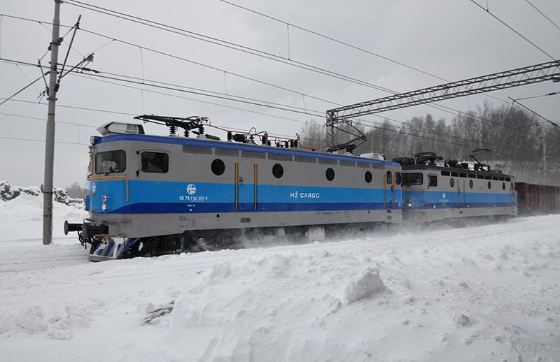 Željeznica i zima DSC_5687_zps45ab915c