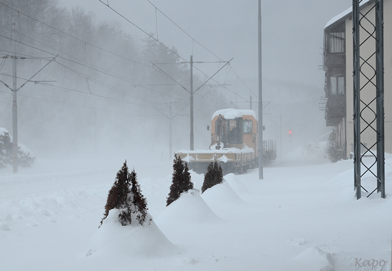 Željeznica i zima DSC_5744_zps4b4bdab6