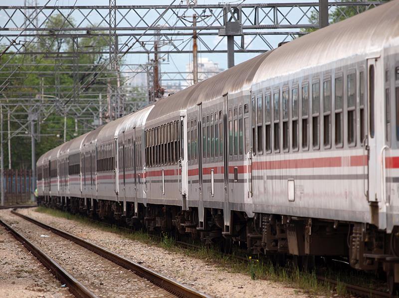 Navijački vlakovi P5077158_zps47cc4dac