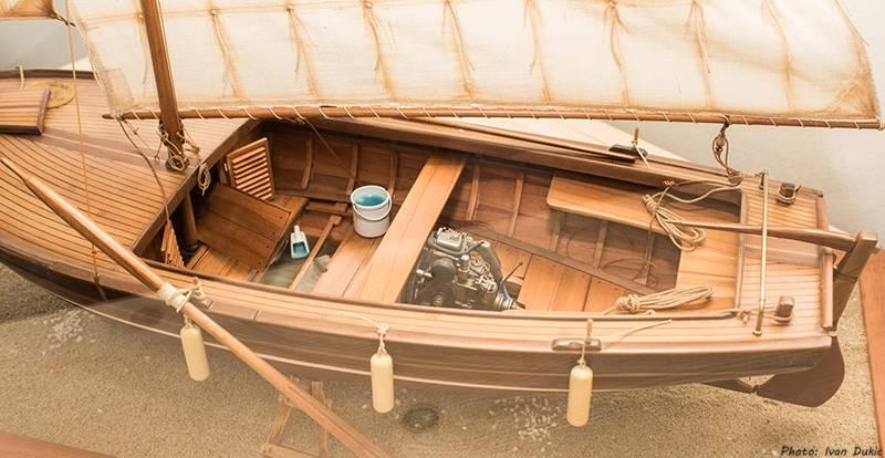Izložba maketa brodova u Lovranu 4%2011_zpsmblovoi6
