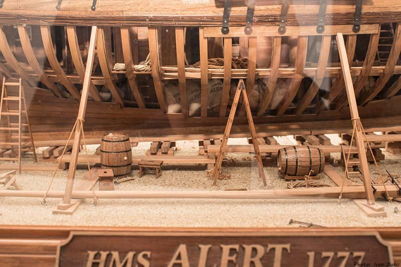 Izložba maketa brodova u Lovranu 4%2013_zpsdiyizu9n