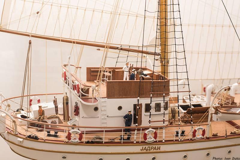 Izložba maketa brodova u Lovranu 4%2014_zpsf4gpvipk