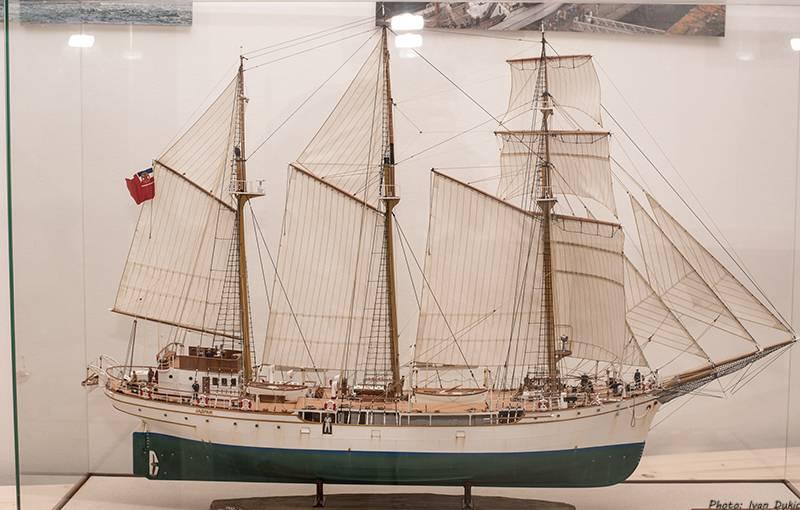 Izložba maketa brodova u Lovranu 4%2015_zpslhfgczhx