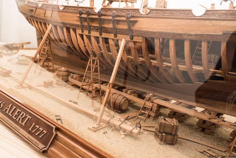 Izložba maketa brodova u Lovranu 4%2016_zpsp2sejk2a