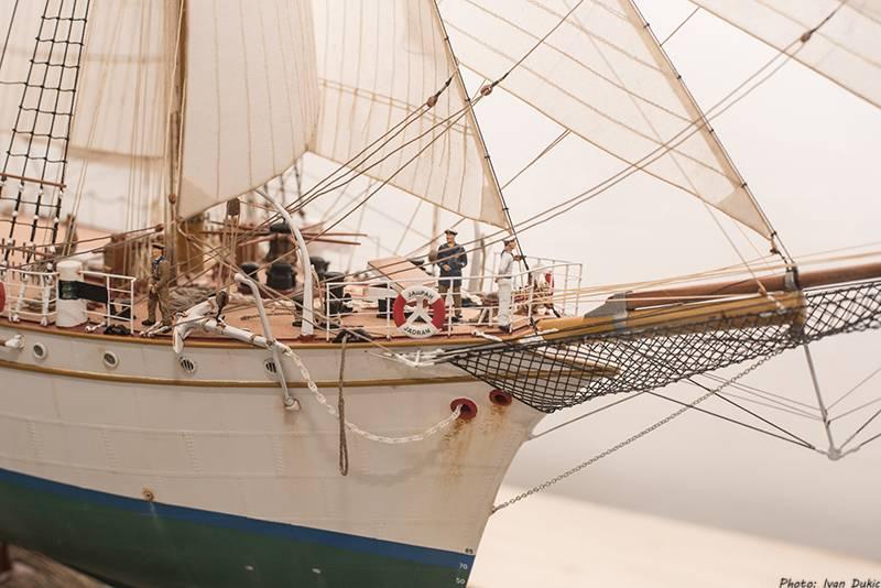 Izložba maketa brodova u Lovranu 4%2017_zpsjqh4k0aw