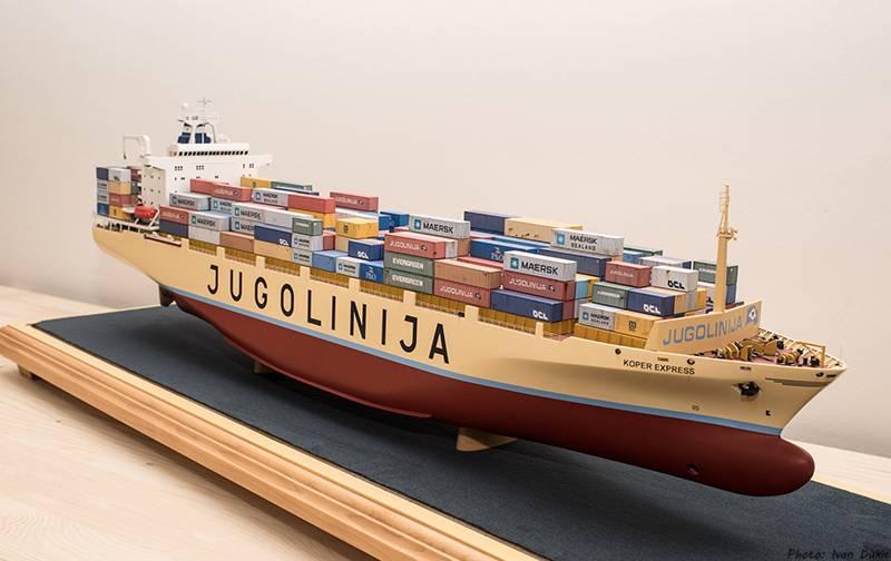 Izložba maketa brodova u Lovranu 4%2021_zpsyvqpkdje