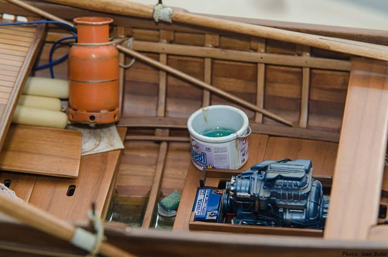 Izložba maketa brodova u Lovranu 4%2023_zpsbzalxglf