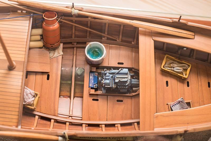 Izložba maketa brodova u Lovranu 4%2024_zpskzzsmdz0