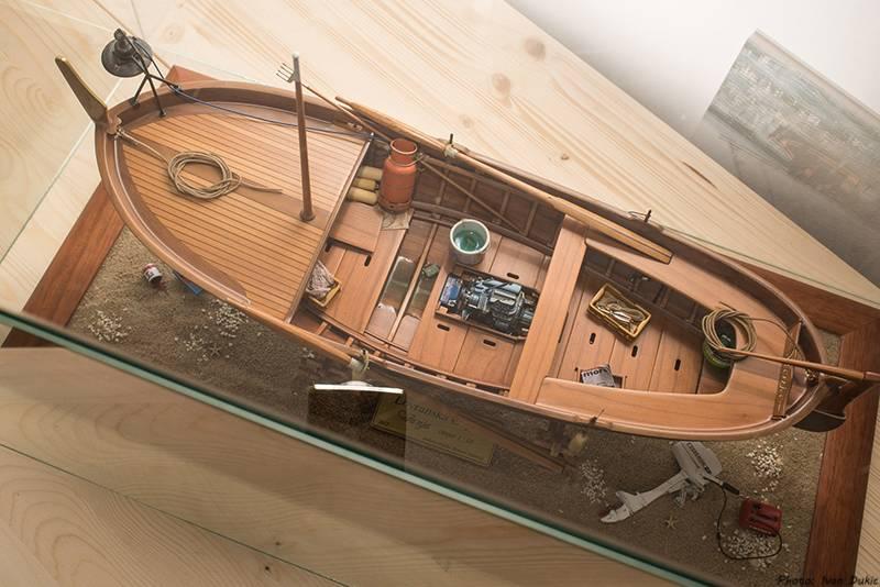 Izložba maketa brodova u Lovranu 4%2025_zpsazvy900p