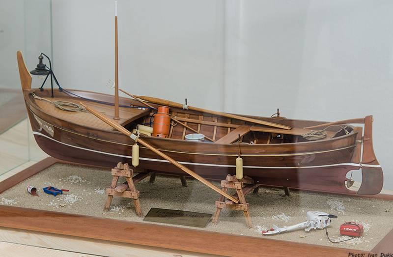 Izložba maketa brodova u Lovranu 4%2026_zpsyugxgy0s