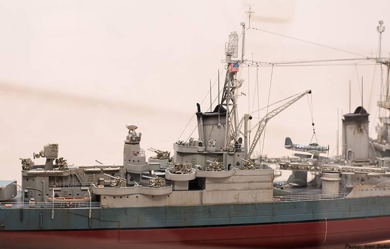 Izložba maketa brodova u Lovranu 4%202_zpsxrl726jf