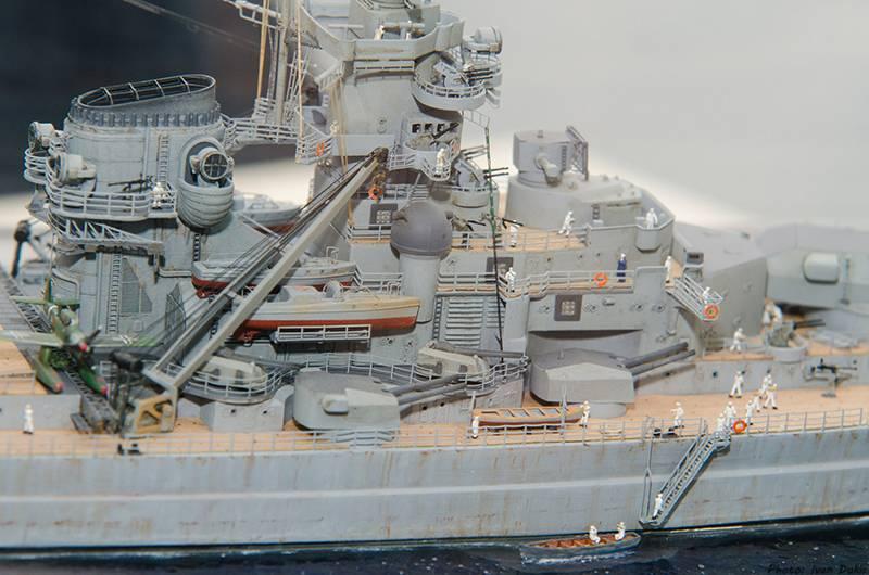 Izložba maketa brodova u Lovranu 4%208_zpsx002urq0