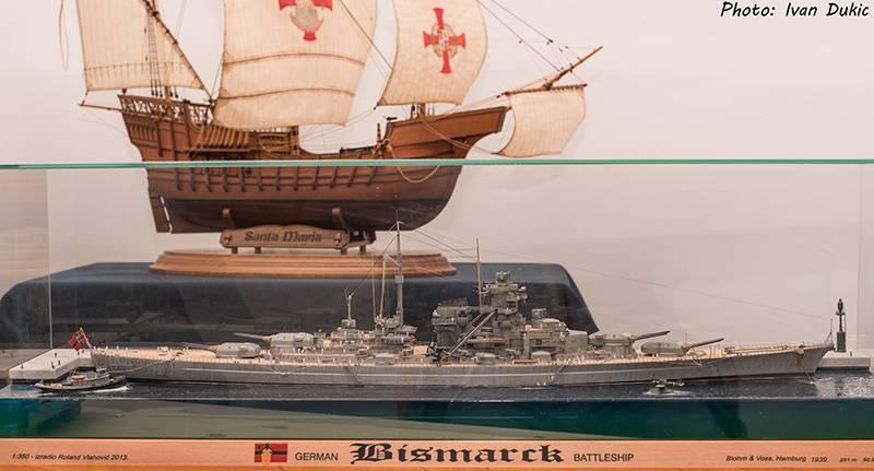 Izložba maketa brodova u Lovranu Brodi%202_zpsiyjlwhna