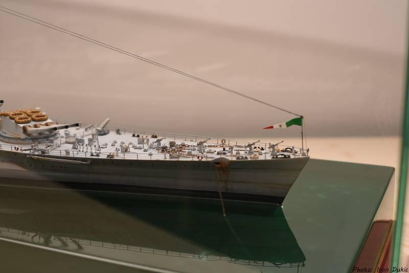 Izložba maketa brodova u Lovranu Brodi%203_zpsjbbjtk7l