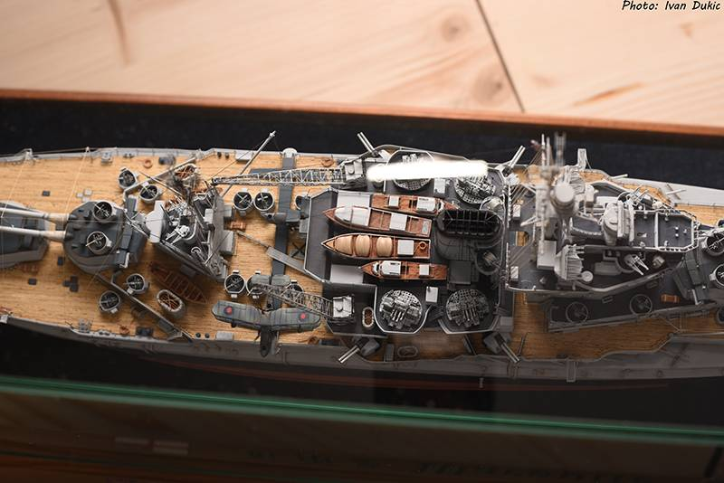 Izložba maketa brodova u Lovranu Brodi%204_zps1woldjcz