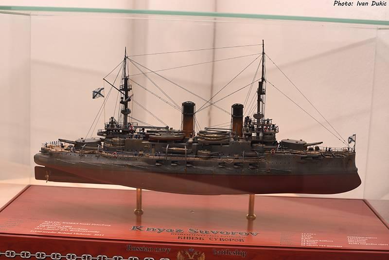 Izložba maketa brodova u Lovranu Brodi%205_zpsmpfm5m9c