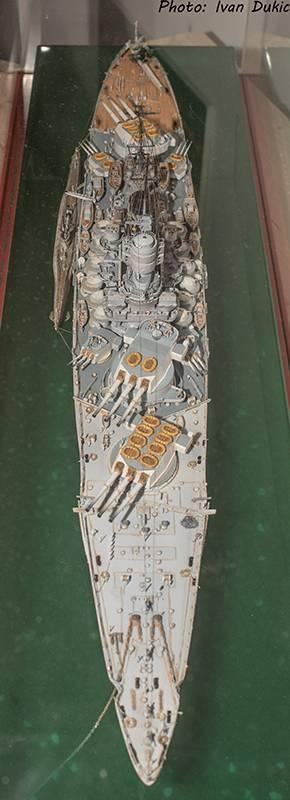Izložba maketa brodova u Lovranu Brodi%206_zpskiyiewlv