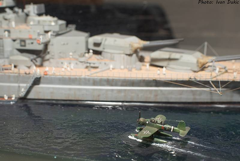 Izložba maketa brodova u Lovranu Brodi%207_zpsu5x1gnnh
