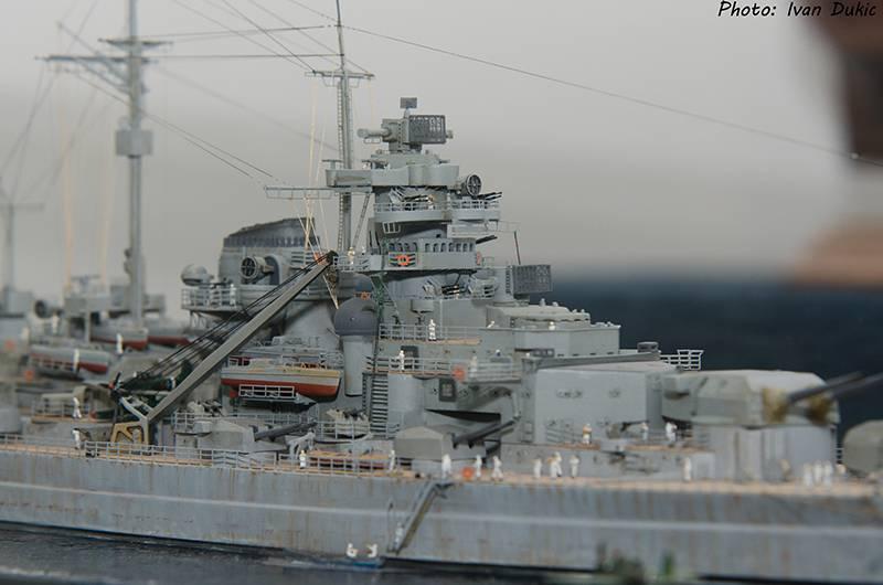 Izložba maketa brodova u Lovranu Brodi%209_zpsq87k3iyc