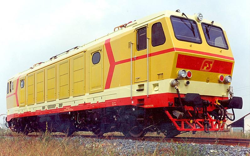 FS E.491 Fs1_zpsc19bfb44