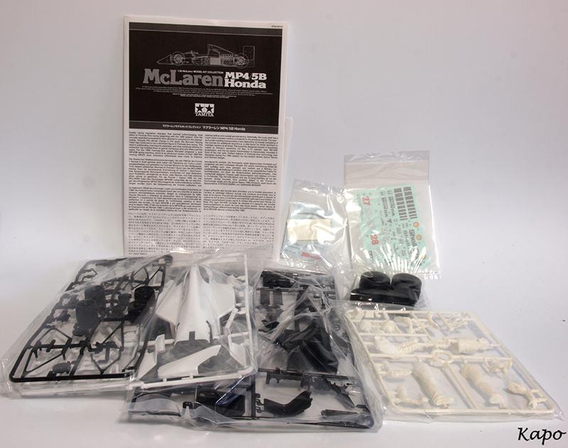 McLaren MP4/5B P8080719_zps5532692e