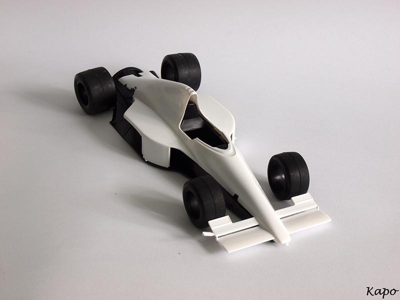McLaren MP4/5B P8090725_zpsd4937d4a