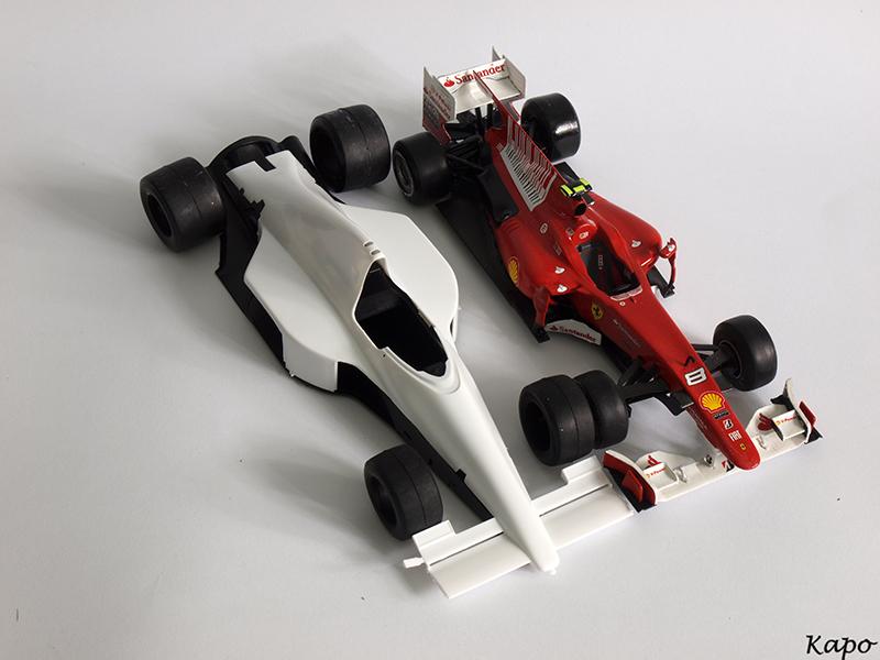 McLaren MP4/5B P8090727_zpsc2b7be3d