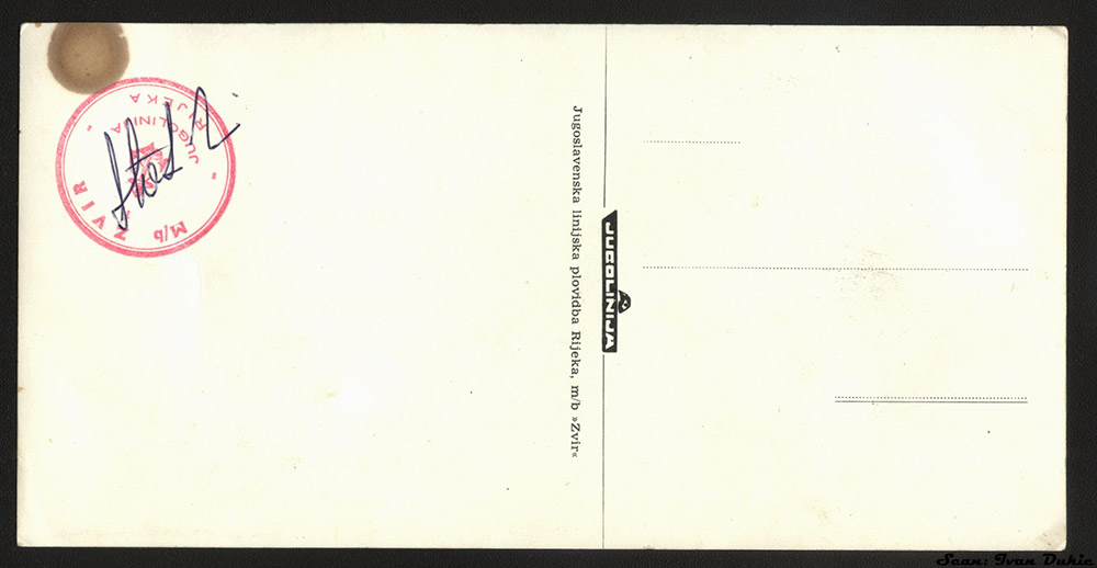 Zvir (1966) 005_zps1s7hokbj
