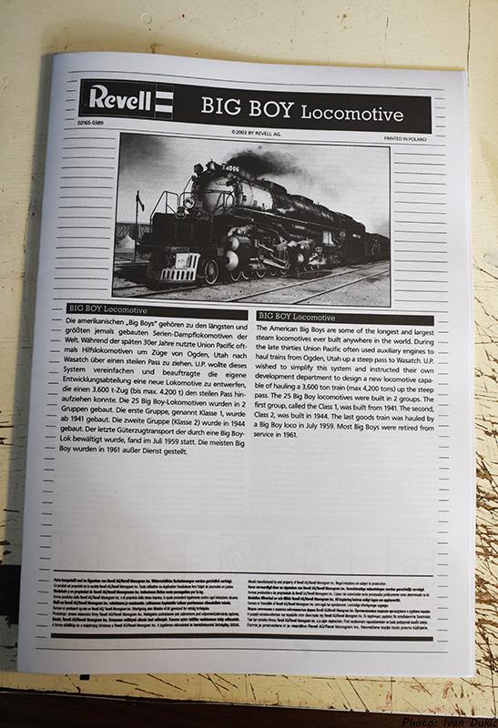 Moji modeli HO/N/O i moja maketa - Page 7 DSC_4720_zpsaom4bu0z