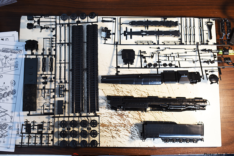 Moji modeli HO/N/O i moja maketa - Page 7 DSC_4721_zpsxzdqhovd
